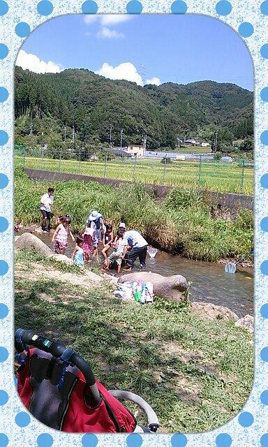 PicsPlay_1345966608138.jpg